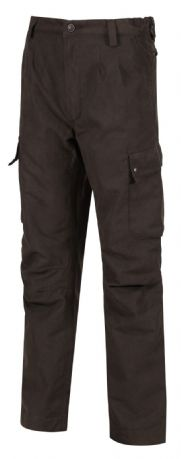 Waterproof Riverside Burnham Shooting Trousers Stalking Stealth Pant RP £129 New